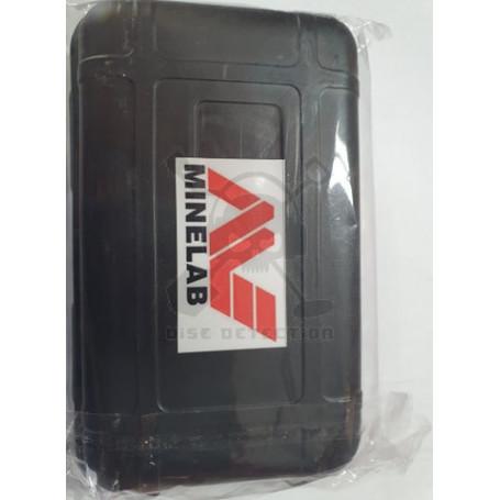 Yapapabox V2