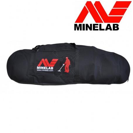Sac MINELAB Carry Bag