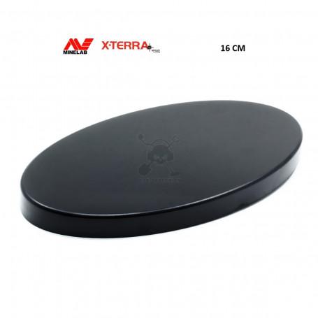 Protège disque Minelab X-TERRA 16 cm