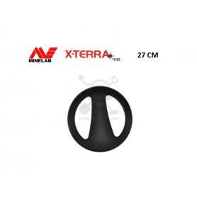 Protège disque Minelab X-TERRA 27 cm