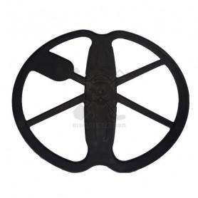 Protège disque Minelab E-TRAC / SAFARI / EXPLORER 28 cm