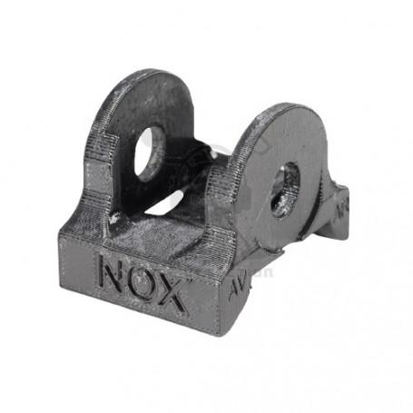 Renfort disque pour Disque Minelab Equinox 38