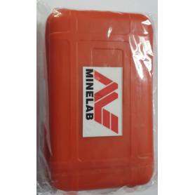 Yapapabox V2 Orange