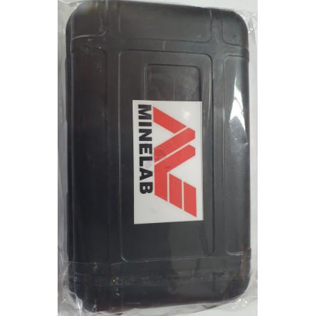 Yapapabox V2 Black